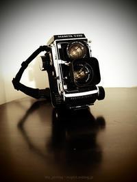 記憶する装置 - M2_pictlog