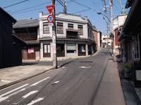 広島県備後の近代建築補遺1 - 近代建築Watch