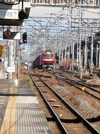 藤田八束の鉄道写真@政治家諸君へお願い、政治とは何なのか教えてください。 - 藤田八束の日記