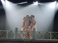 2017.12 SS7ソウルへの旅 vol.4 ~ついに復活SUPER SHOW7 レポ 後篇 - 晴れた朝には 改