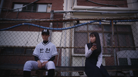 「SLOW」「坊主頭の恋愛」KBSドラマスペシャル2017から - なんじゃもんじゃ