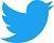 【越知町】予約制お家見学会~予約状況~ - ファンハウスアンドデザイン │ 高知県のオーダーメードの新築・リフォーム