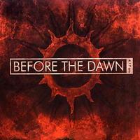 Before the Dawn 2nd - Hepatic Disorder