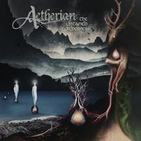 Aetherian 1st - Hepatic Disorder