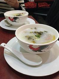心斎橋の横にある香港@香港華記茶餐廳 - 猫空くみょん食う寝る遊ぶ Part2