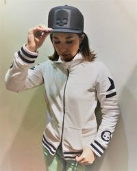 「HYDROGEN ハイドロゲン」新作入荷です!! - 札幌セレクトショップ ユニークジーンセカンド ブログ  海外セレブファッション