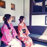 春の風は。 - Kikoujin staff diary - いまさらツイート -
