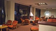 2017晩秋 福島の旅(3) - 裏磐梯高原ホテル お食事編 - Pockieのホテル宿フェチお気楽日記 II