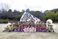 2018 がんこ祭り - tamaranyのお散歩2
