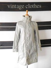 ヘルノHERNOのコート - ヴィンテージ・クローズ0324