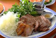 ダッチオーブンで簡単!焼き豚 - 登志子のキッチン
