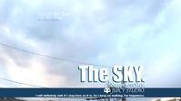 The SKY - Timelapse - The SKY - Timelapse. :: 猫と暮らす(ΦωΦ)