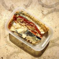 美と健康の発酵食品♡酒粕で「鱒の粕漬け」 - Coucou a table!      クク アターブル!