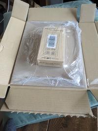 木材水分計(含水率測定器)を買いました。 - あいやばばライフ