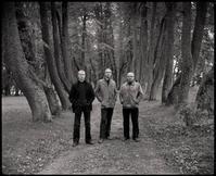 FINEST Sounds(ファイネスト・サウンズ) Jazz- フィンランドとエストニア、現在進行形ライヴ - タダならぬ音楽三昧