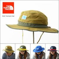 THE NORTH FACE [ザ ノースフェイス正規代理店] Kids' Horizon Hat [NNJ41702] ホライズンハット KID'S/MEN'S/LADY'S - refalt   ...   kamp temps