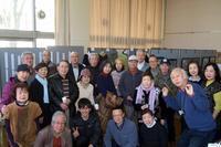 合同展示会終了 - 北陸民放クラブ・石川ブログ