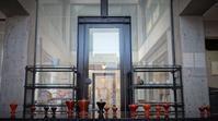 『二十一世紀民藝』刊行記念-赤木明登展-開催中です - 工房IKUKOの日々