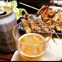 飲んで食べた同居婚生活 - 上海通い婚の日々 *そして再び国際別居婚へ*