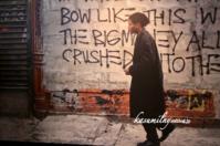 ZOZOTOWNの前澤友作氏のバスキア作品を見てきた@ブルックリンミュージアム - 安部かすみの《ニューヨーク直行便 》 Since 2005