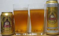 DAGON Super -Premium Quality- - ポンポコ研究所(アジアのお酒)