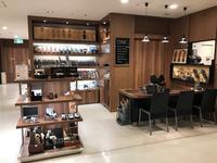 山ぴぃ~↑初登場! - 西日本よかよか靴磨きブログ