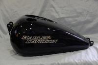 Harley-Davidson Road King - YUHIRO&M DESIGNS2