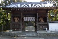 四国巡り⑤ - Photo Of 北海道大陸