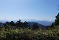 3/14 きょうの富士山 - そらいろのパレット