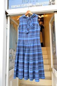 ♦︎♢ spring DRESS ♢♦︎ - NUTTY BLOG
