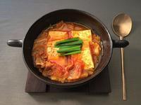 韓国料理「基本のキ」クラスを募集します - 今日も食べようキムチっ子クラブ(料理研究家 結城奈佳の韓国料理教室)