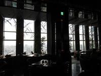 TABLE9TOKYOでストロベリースイーツブッフェ@品川プリンスホテル・03 - 池袋うまうま日記。