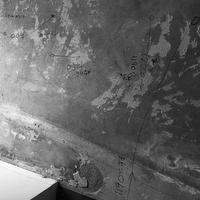 床に描く - 佐々木善樹建築研究室・・・日々のコト・・・