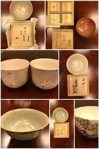 雛祭り茶事✨初めての席主♫ - 八巻多鶴子が贈る 華麗なるジュエリー・デイズ