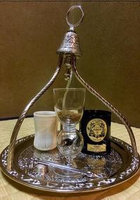 雛祭り茶事🎎初めての席主♫③ - 八巻多鶴子が贈る 華麗なるジュエリー・デイズ