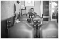 食後のコーヒー - BobのCamera