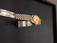 ベルトが切れたロレックスでも買取専門店 大吉 JR八尾店で買取ります。 - 大吉JR八尾店-店長ブログ 貴金属、ブランド、ダイヤ、時計、切手など買取ます。