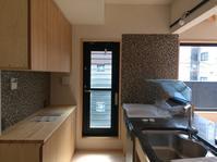 自然素材で建てる太陽熱で床暖房するソーラーシステム「そよ風」の家横浜市保土ヶ谷区 - 自然素材の家造りブログ