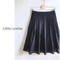 タックスカート - Little Lovelies