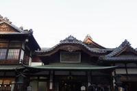 四国巡り⑥ - Photo Of 北海道大陸