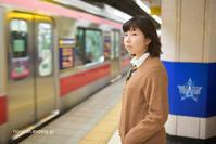 mari-mo 12 - nori日記