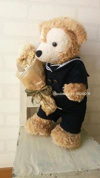 ご卒園・ご卒業のプレゼントに。 - 子ども服と大人服 KONO'N