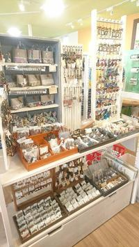 3/16・17は、『cocorapo』です! - kiitoの小さな雑貨屋『hibito』