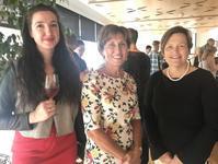 ワインの秋!New Zealand School of Food & Wine からのお知らせ - ニュージーランド留学とワーホリな情報