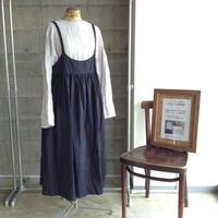 はるいろ洋品店8日目 - UTOKU Backyard