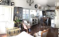 ママ友が我が家に。おっと・カルチャーショックΣΣ(・ω´・lll) - フレンチシックな家作り。Le petit chateau