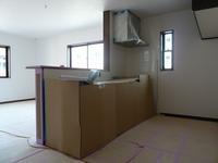 大阪市東住吉区田辺6丁目竣工事前チェック - 太陽住宅ブログ
