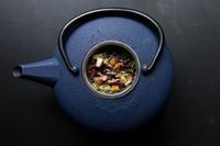 【初心者でも大丈夫!美容と健康】薬膳茶の効能、レシピ、オススメ本 - バンクーバー日々是々
