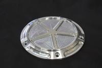 3D CAD オリジナルパーツ製作中 - castom factory noys blog