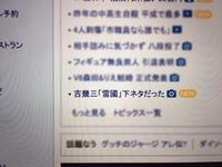 NOVESTA・or Slow・AURALEEから新作が到着! - chanto.blog